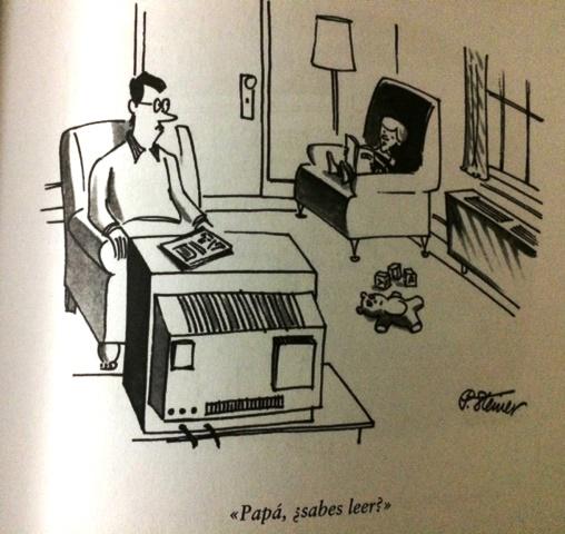 New_Yorker_6