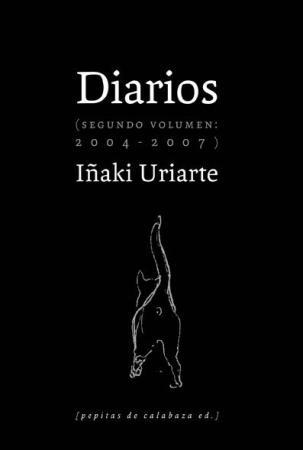URIARTE_Diarios