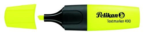 textmarker-490-amarillo-abierto-38581