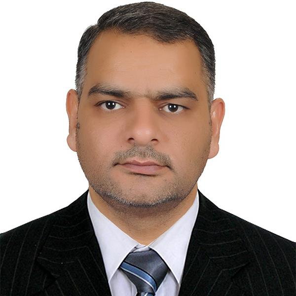Abdulmutalib Raafat Sarhat