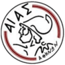 AIAS-