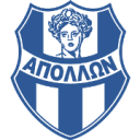 Apollon-Athens