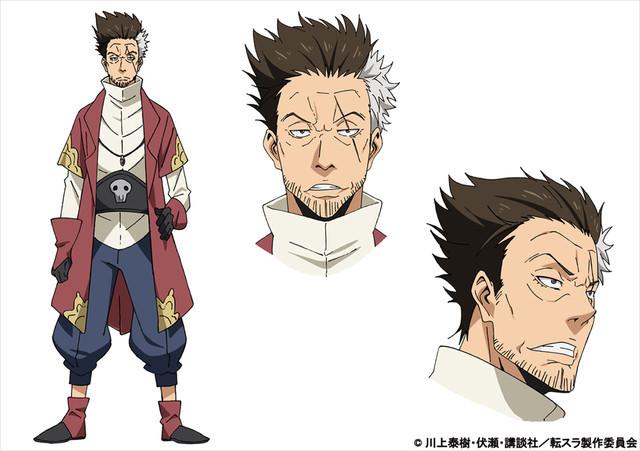 Fyuzu (Ken Narita)