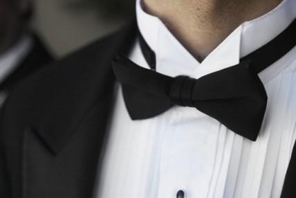 550-78727083-trendy-black-bow-tie