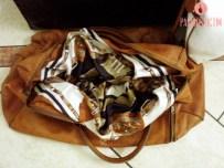 interno24-borsa pelle