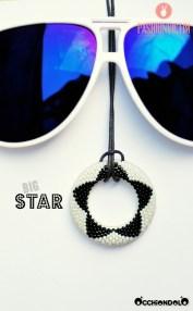 Occhiondolo_Big_Star