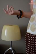 Bachelite-bracciali