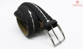 tyre belt 1