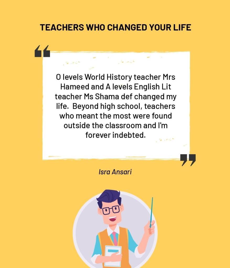 changemaker teachers 02