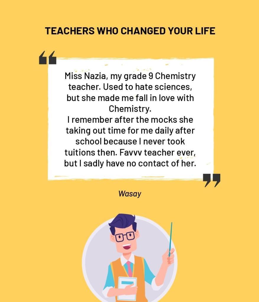 changemaker teachers 04