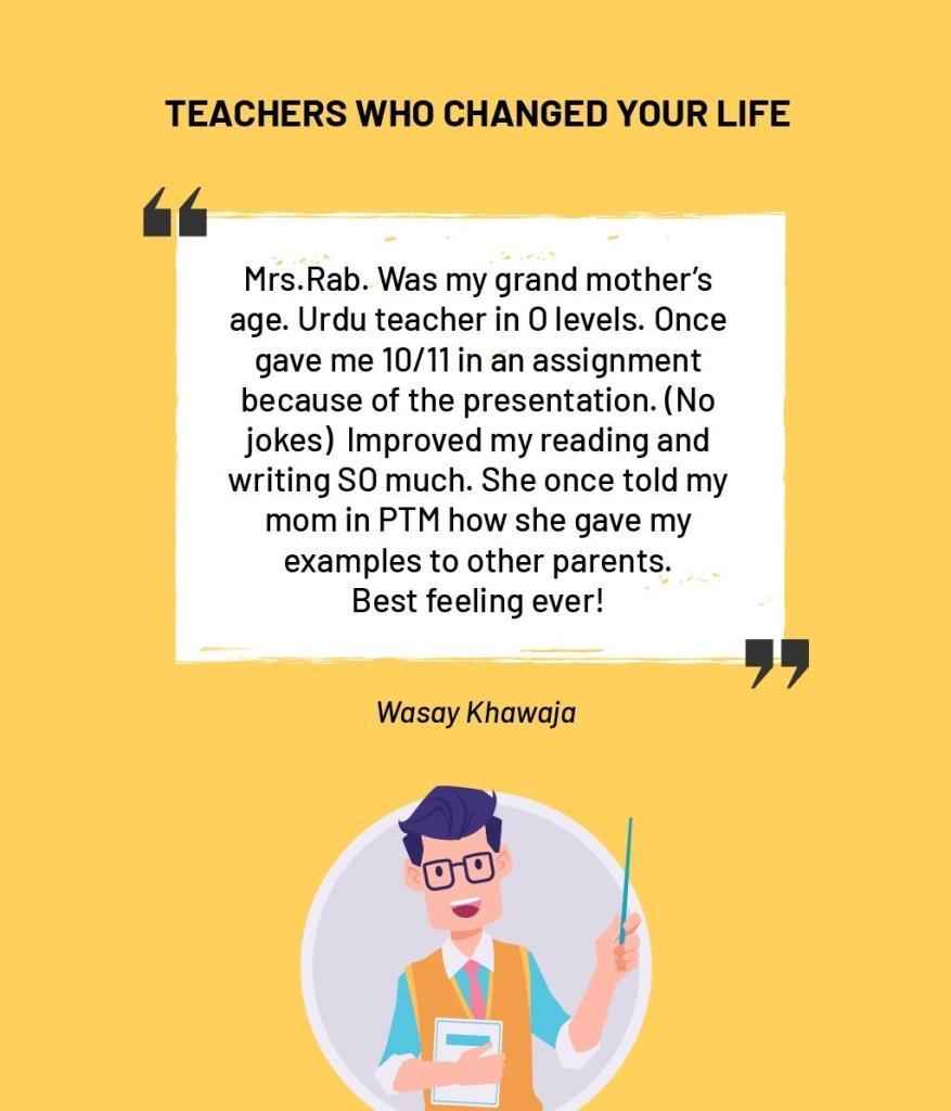 changemaker teachers 06