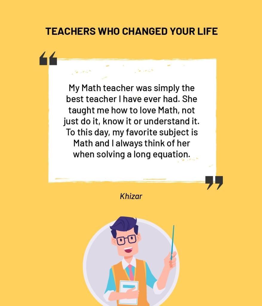 changemaker teachers 07