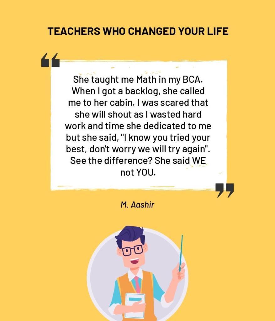 changemaker teachers 09