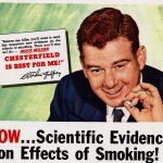 דור הסמארט 1 | סיגריות נגד כאב גרון