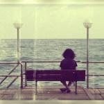 דור הסמארט 4 | להיות לבד