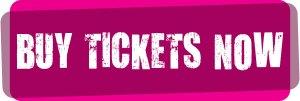 big_buy_tickets