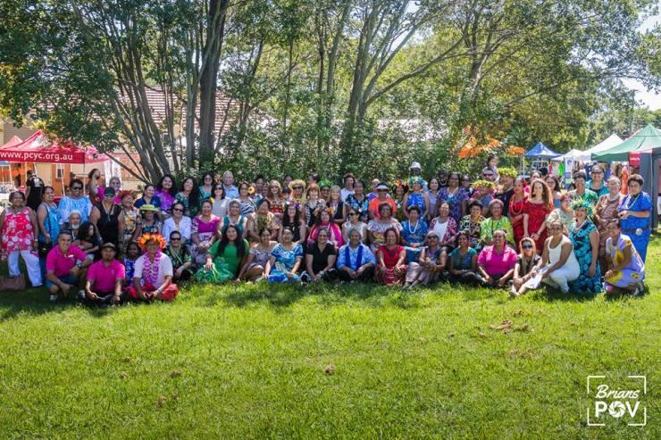 PWA IWD 2018 - GROUP PHOTO.jpg