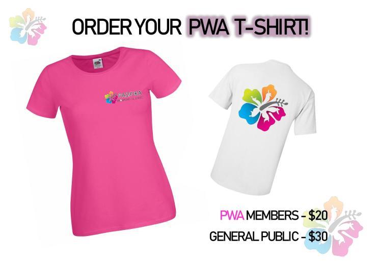 PWA T-SHIRT ADVERT-page-001.jpg