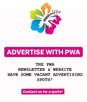 Advertise with PWA!
