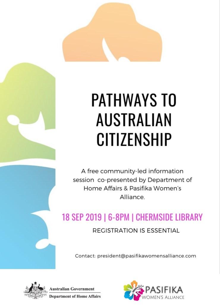 Pathways to Australian Citizenship - PWA x DHA.jpg