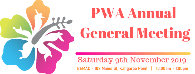 PWA Annual General Meeting 9th Nov.png