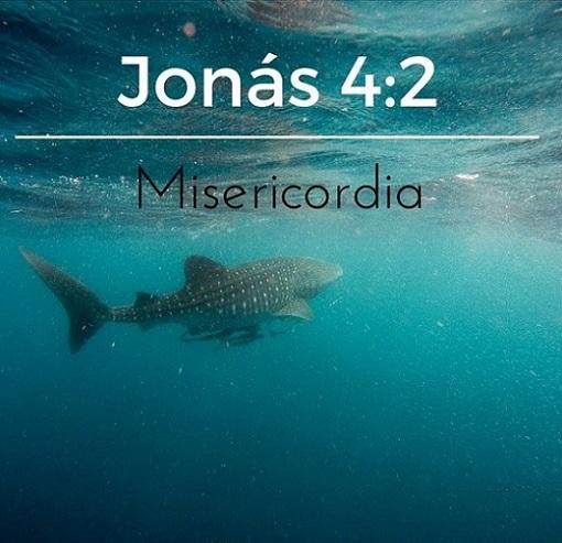 La Misericordia De Dios Pasión Por La Palabra
