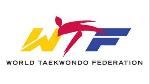 marketing wtf world taekwondo federation