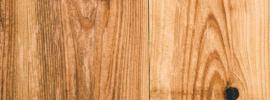 tabla madera