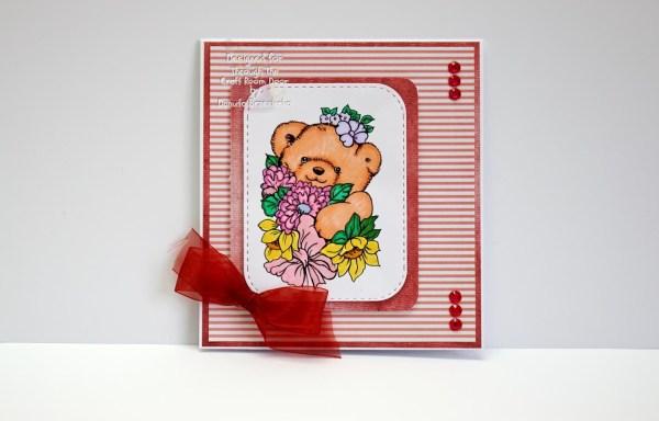 Kartki dziecięce – aktualnie dostępne