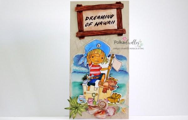 Kartki dziecięce do personalizacji – aktualnie dostępne.