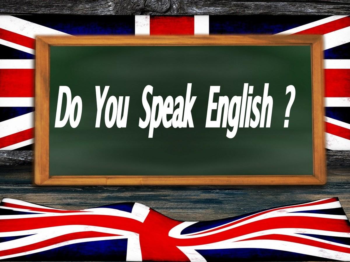 Szydełkowe skróty po angielsku