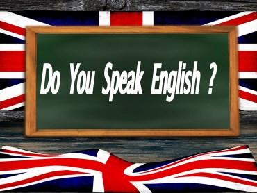 Tłumaczenie, szydełkowe skróty po angielsku
