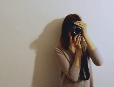 Jak fotografować rękodzieło?