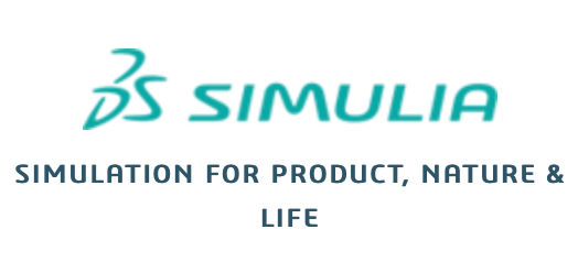 Simulia, simulation for product, nature, and life