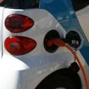 electric-car-558344_1920