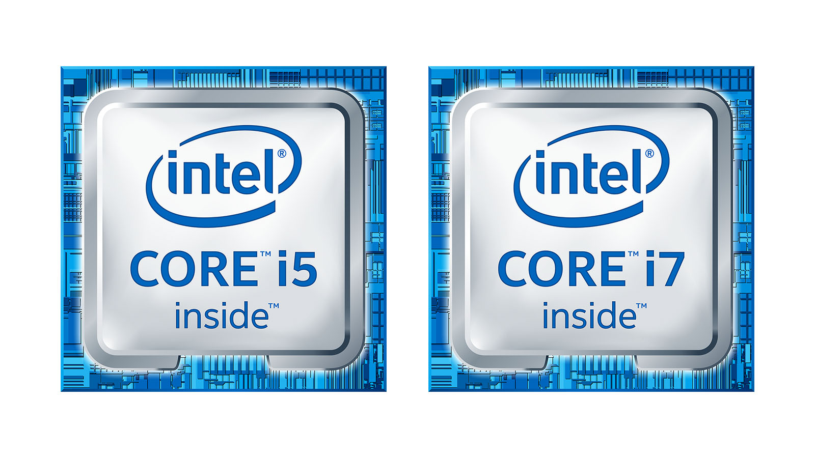 Intel Skylake Core i5 or i7