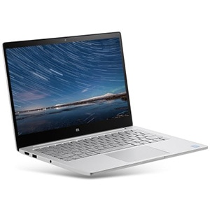 Xiaomi Mi Notebook Air 13 8GB RAM + 256GB SSD