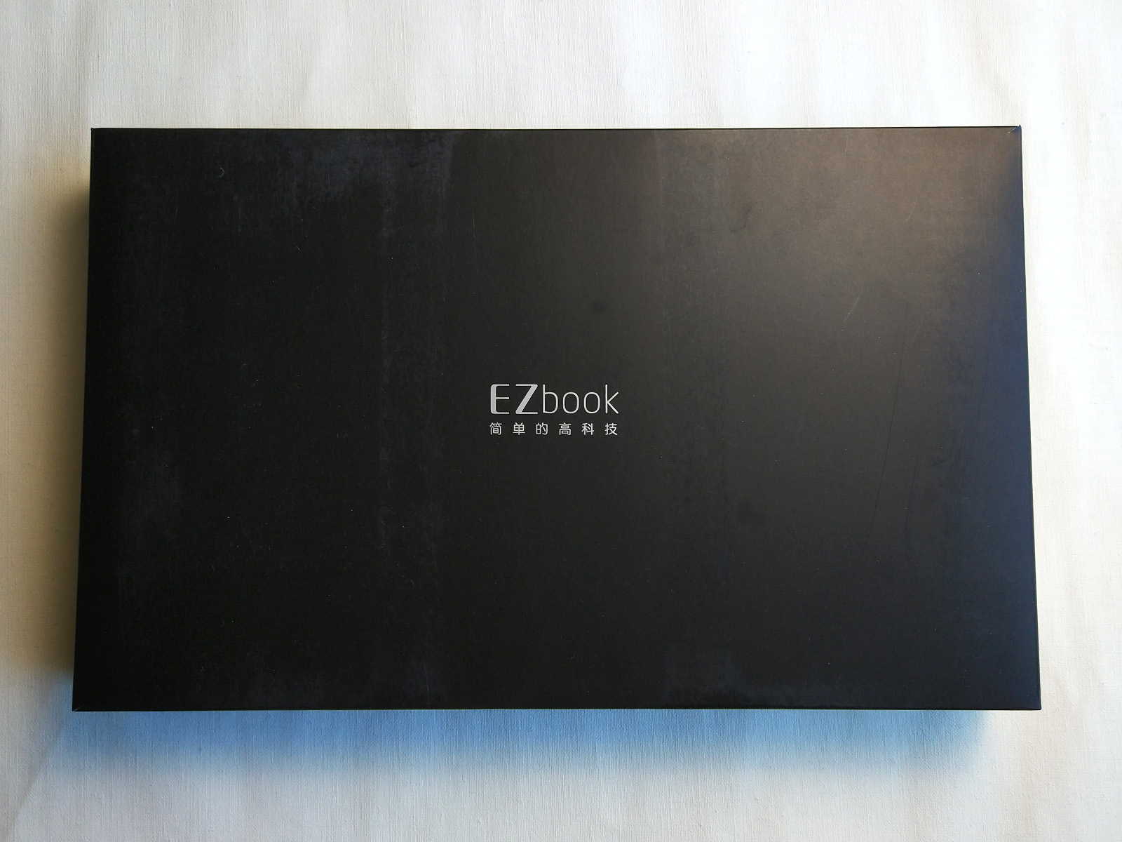 jumper-ezbook-air-first-look-unboxing-01
