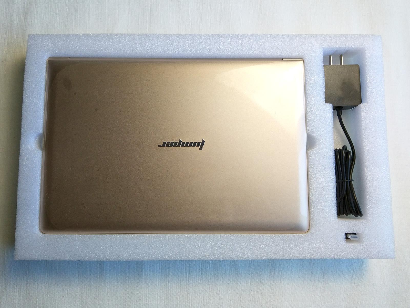 jumper-ezbook-air-first-look-unboxing-02