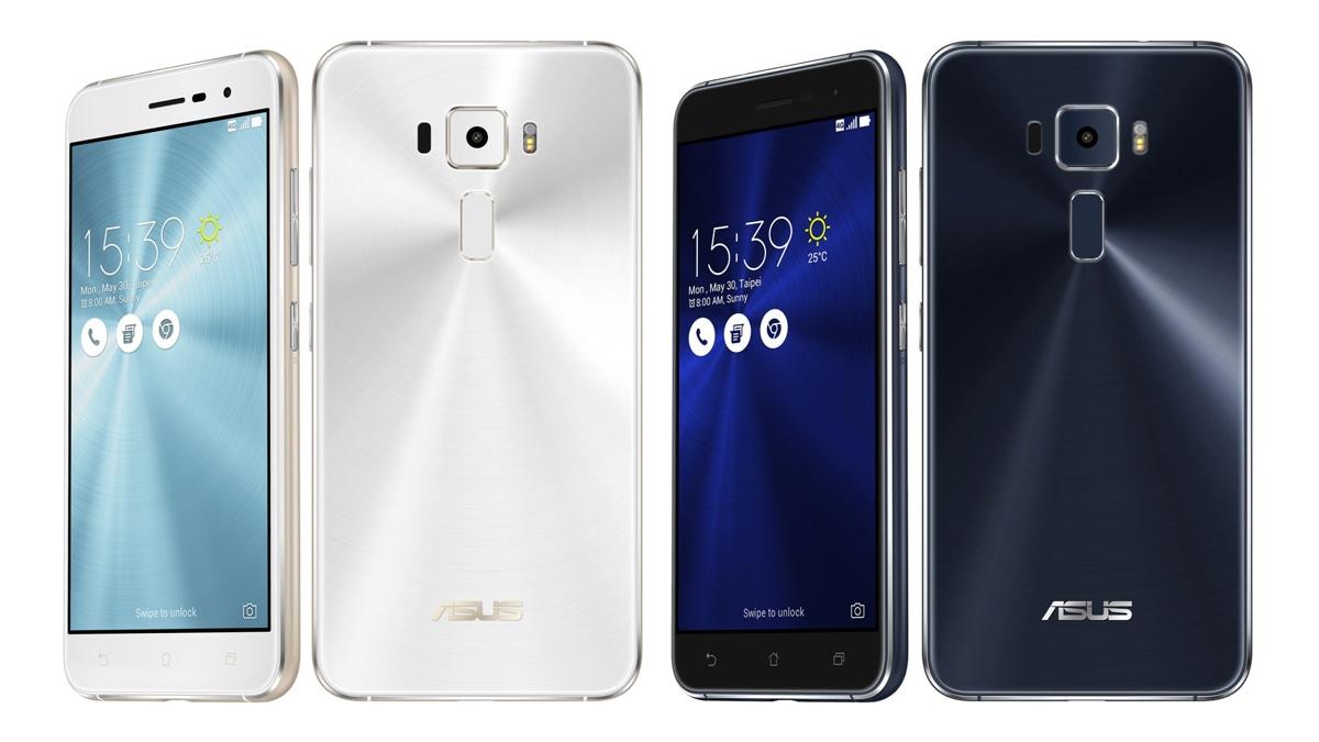 楽天モバイル 年末年始セール ASUS ZenFone 3