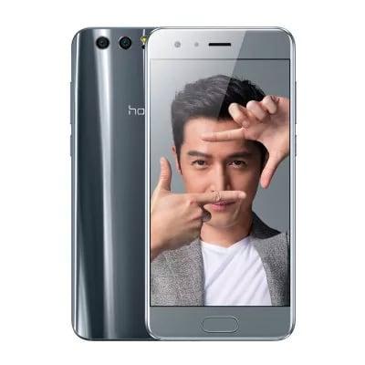 Huawei Honor 9 4GB RAM + 64GB ROM