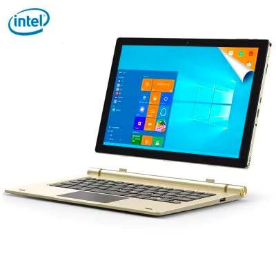 Teclast Tbook 10 S 4GB RAM + 64GB ROM