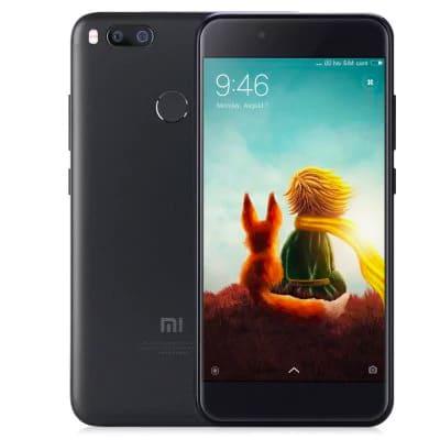 Xiaomi Mi A1 4GB RAM + 64GB ROM