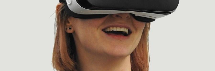 VR向けPC受注開始いたしました - パソじゅくのゲーミングPC