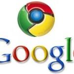 グーグルアカウント取得・審査用ブログ作り