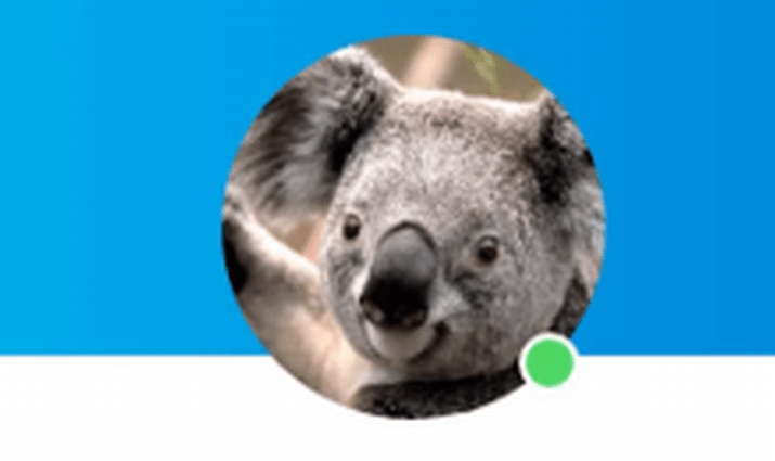 Skypeの使い方18