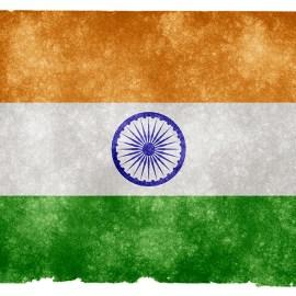 パソナインディア|Pasona India