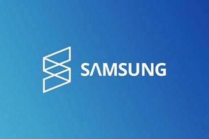 Samsung PC から致命的なプログラムを発見