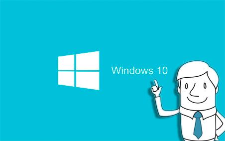 Windows10 表示を消す 方法