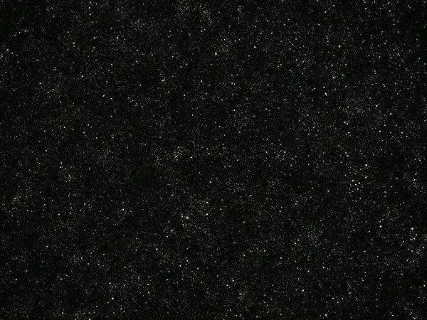 宇宙1 / Space1 Effect1